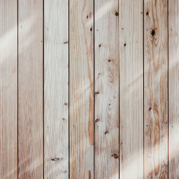 wood background backgrounds wall walls freetoedit