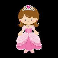 princess princesspink corona miprincesa myprincess