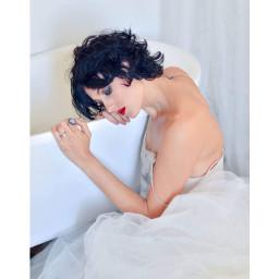 makeupartist detalmakeup freetoedit