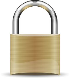 lock locks lockandkey lockandchain freetoedit