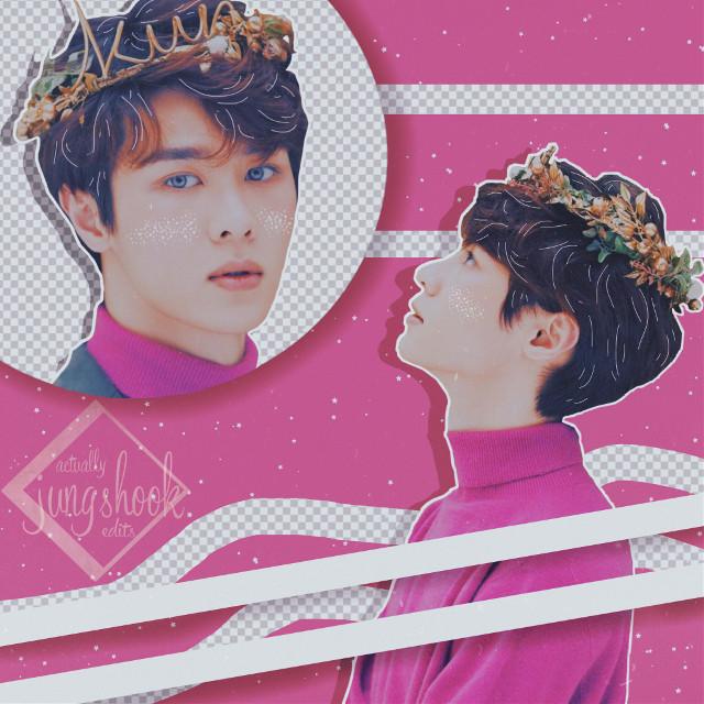 "🌷🌸 Qian Kun 🌸🌷  Kun edit for @jinshield_wipper ! Hope you like it!  Tbh, idrk if i like this edit.. i feel like my edits are just kinda getting worse :""/"