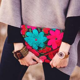 pcpurse purse pcjewelry jewelry