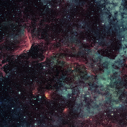 freetoedit galaxy galaxysticker galaxyedit