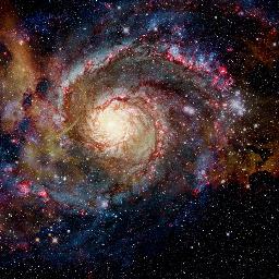freetoedit galaxy galaxyedit galaxysticker