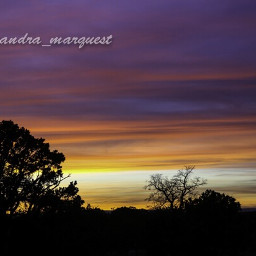 grandcanyonnationalpark decoração sunset sunsetphotography decoracao