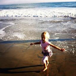 picsart starrynights27 beach ocean photooftheday pcphotooftheday