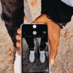 fashion freetoedit iphone style boke