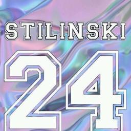 teenwolf stilinski stilinski24 stilesstilinski 24 freetoedit
