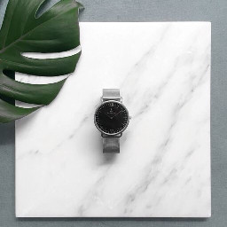 pcjewelry jewelry freetoedit watch marble