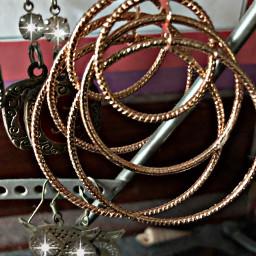 pcjewelry jewelry freetoedit jewelerychallenge earrings