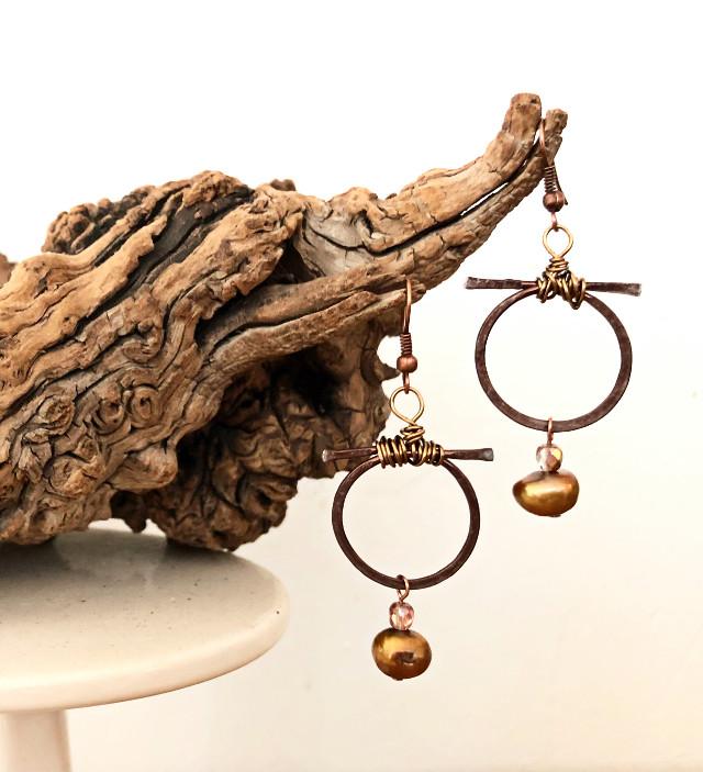 #jewelry #earrings