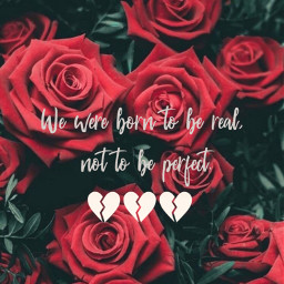 roses yeah ok bereal notperfect broken depressed sad yaa ahh