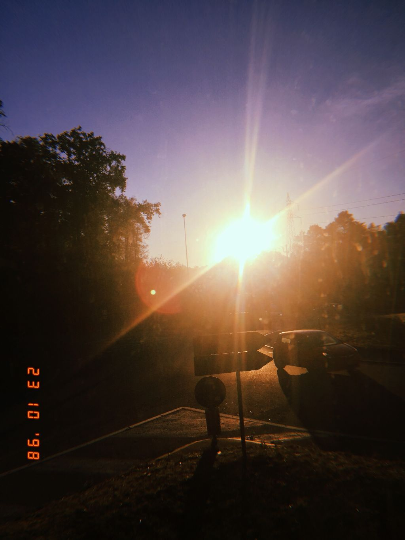 Tumblr tumbler tumblrgirl beautifulbirthmarks love depression city sun