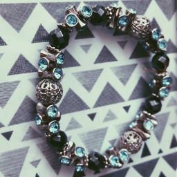 pcjewelry jewelry freetoedit