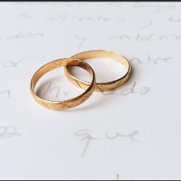 pcjewelry jewelry wedding love rings