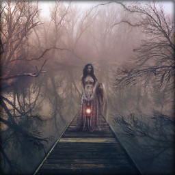 freetoedit darkart spooky spookify
