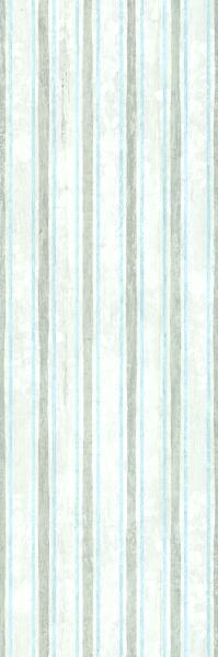 freetoedit blue green backgroundedit background