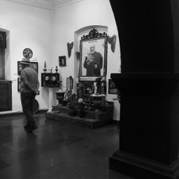 parajanov museum blackandwhite photography portraits freetoedit