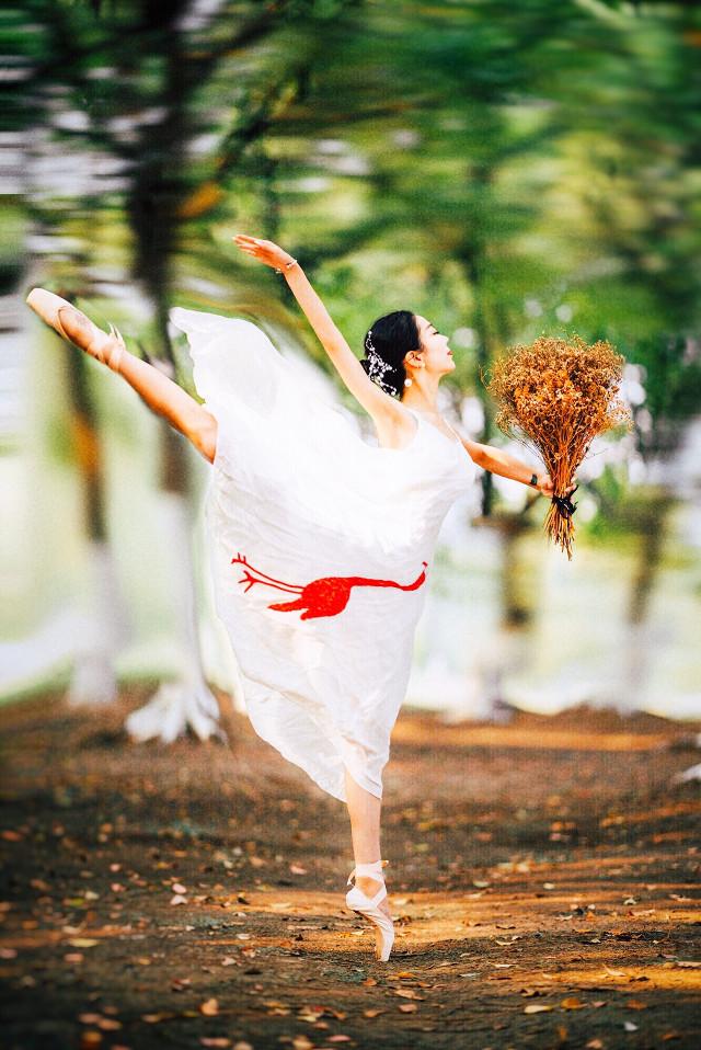 dancer#interesting #italy #music #people #summer #beach #wedding #nature #dance