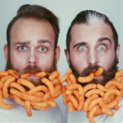 thegaybeards