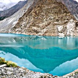 pclakes lakes lake pakistan art