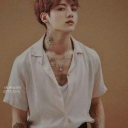 BTS BagtanBoys BagtanSonyeondan Kpop Oppa Jin Jhope Jimin Jungkook RM V Suga Bagtan FanArtBTS BTSfanArt koreanBoy CuteBoy Korea Oppas FanArts IDOL