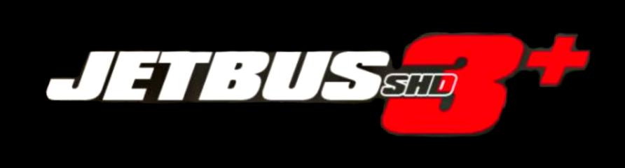 jetbus busstiker bussid shd xhd freetoedit