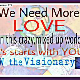 quotes love artisticselfie colorful art