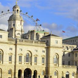 london england vacation adventuretime experience