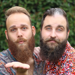 freetoedit beards