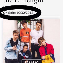 freetoedit limelight whydontwe whydontwebook october31