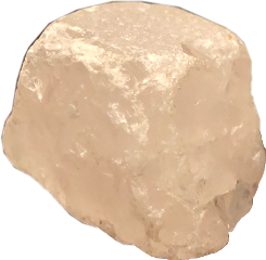 quartz crystal aesthetic freetoedit