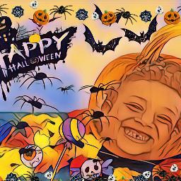 freetoedit halloweenfun irctheperfectpumpkin theperfectpumpkin