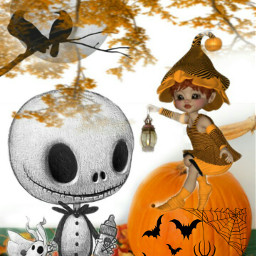 freetoedit irctheperfectpumpkin theperfectpumpkin