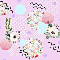 circle png tumblr aesthetic remixit freetoedit