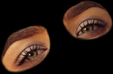 freetoedit eyes
