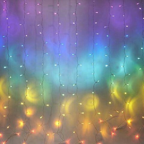 rainbow aesthetic rainbowaesthetic tumblr freetoedit...