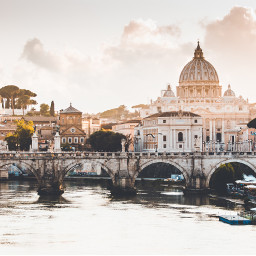 italy vatican travel architecture freetoedit