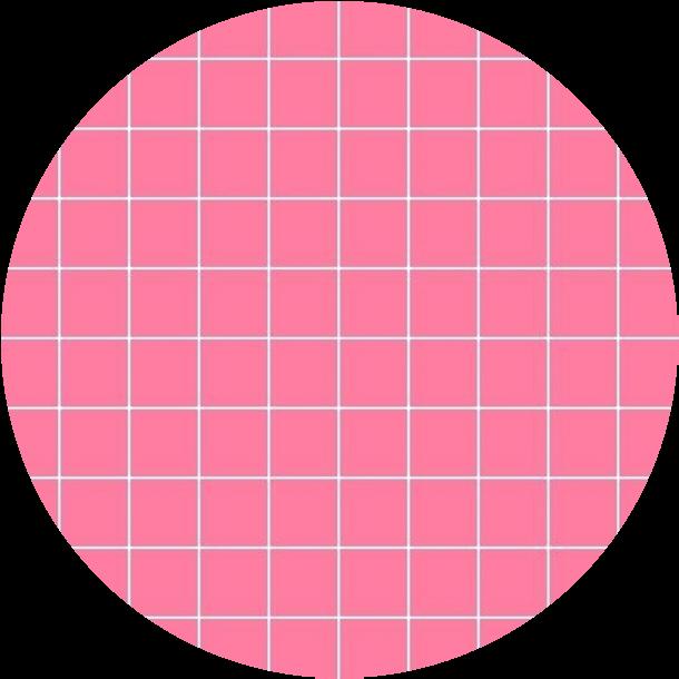 #circle #png #tumblr #aesthetic #remixit #círculo #freetoedit #backgroud #kpop #overlay #pink
