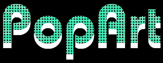 popart pop comics comicsstyle text freetoedit