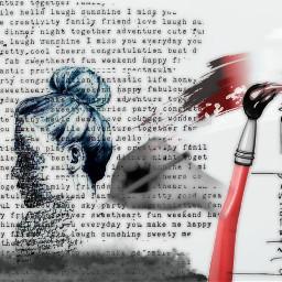 freetoedit livepassionately art mixedmedia