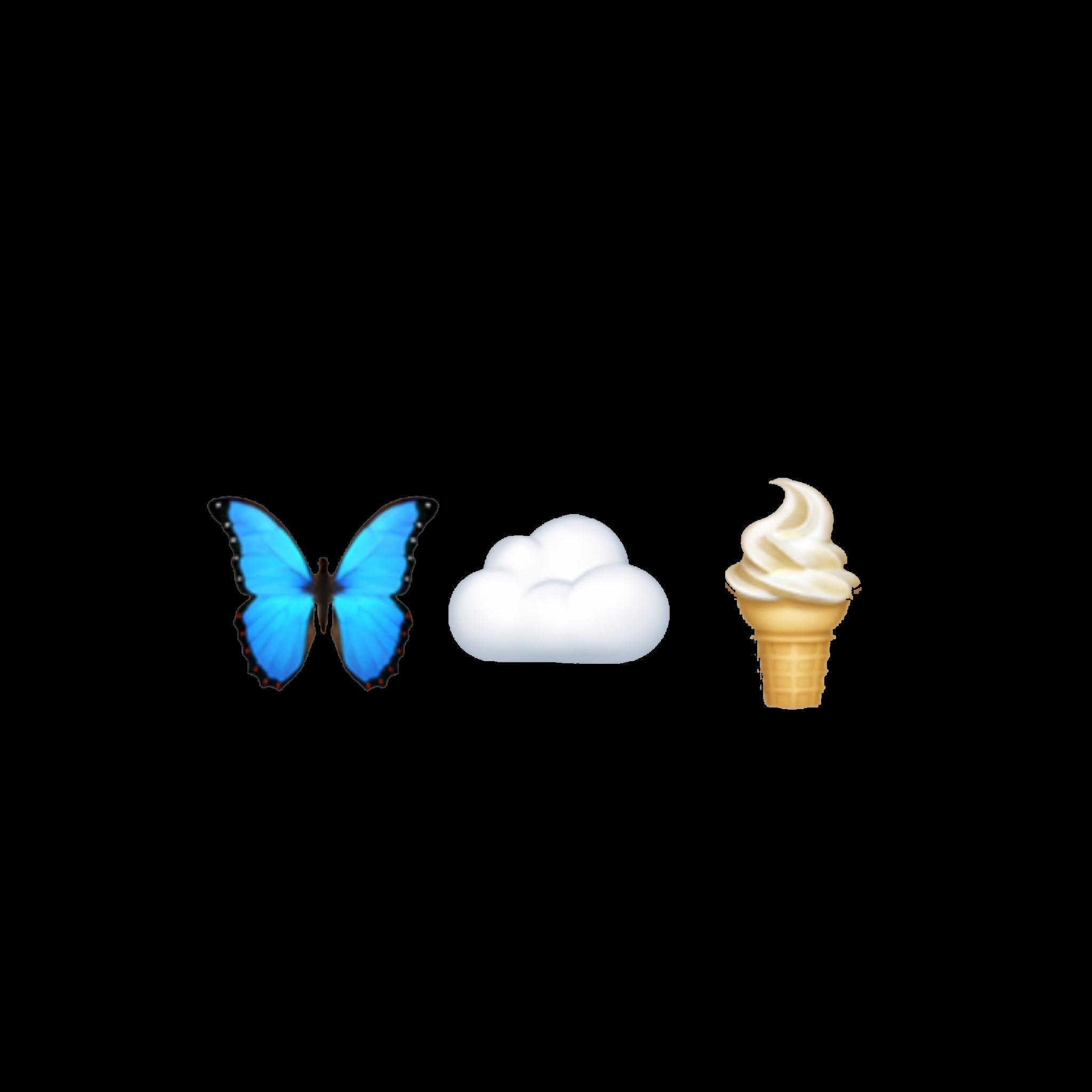 Soft Ice Cream Emoji Iphone Wwwtollebildcom