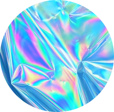 circle circlesticker circlepng holo holographic freetoedit