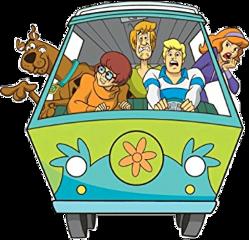 mystery freetoedit sccar car
