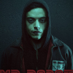 freetoedit lomoeffect ramimalek actor handsome