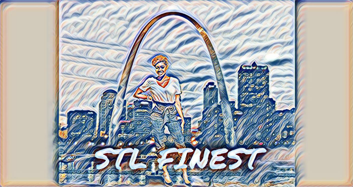 #StlFinest