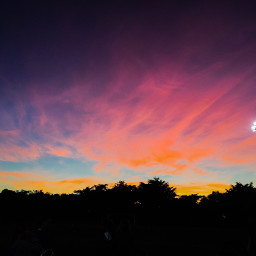 photography sunset beach beautifulview