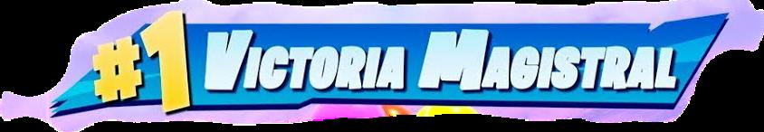 fortnite victory victoria freetoedit