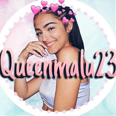 queenmalu23