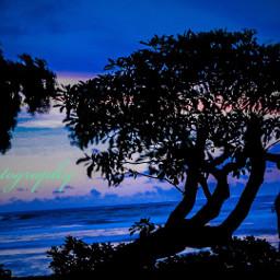 sunsetphotography hawai honolulu northbeach loveday